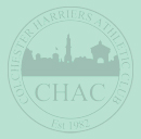 Notice of CHAC AGM
