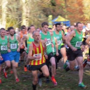 News Colchester Harriers Athletics Club Page 2